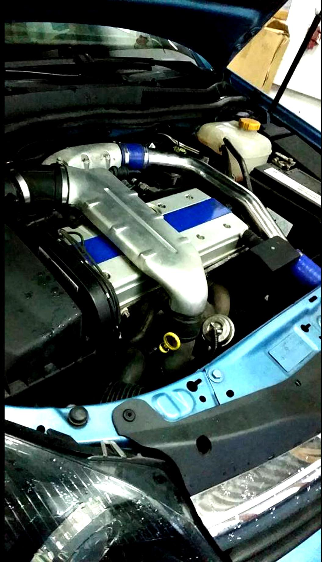 car hifi porsche 964