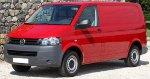 ME-Speedshop VW T5 Rainbow IQ Line Lautsptrecher STP Dämmung