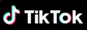 TikTok button me-speedshop